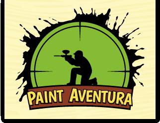 Paint Aventura